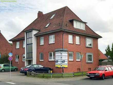 Studenten aufgepasst-WG geeignete 4-Zimmer Wohnung zu vermieten!