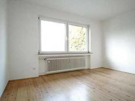 2-Zimmer, Küche, Diele, Bad und Süd-Balkon