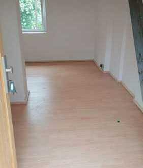 1 Zimmer zu Vermieten in Kircheim Zentrum WG.. Jobcenter