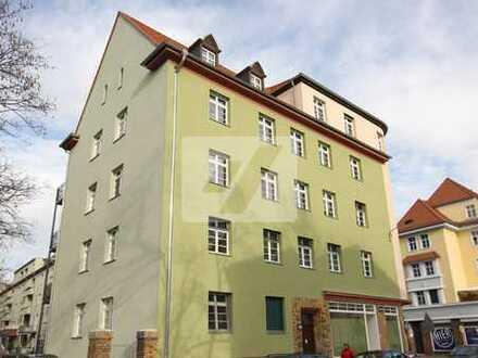 //Schöne 4 Zimmerwohnung in Leipzig Gohlis mit toller Ausstattung//