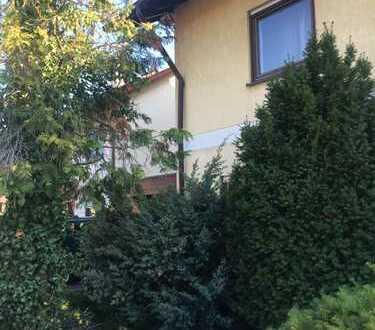 3- Familien-Haus - Provisionsfrei vom Eigentümer, teilweise frei.