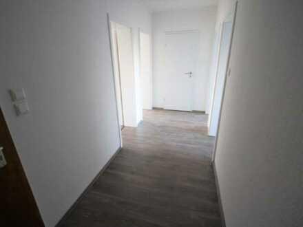 Zentral gelegene 2-Zimmer Wohnung in Mülheim