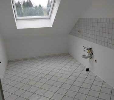4 ZKB Dachwohnung