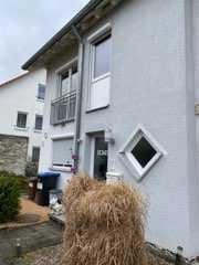 Schönes Reiheneck-Haus mit sechs Zimmern in Alb-Donau-Kreis, Ehingen (Donau)