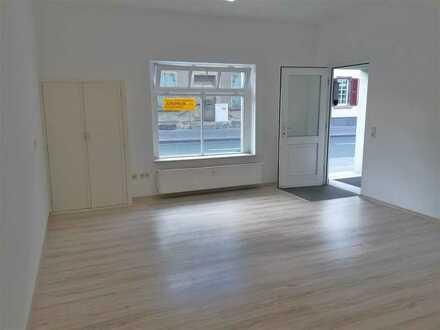 EUPORA® Immobilien: Ladenlokal zentral in Kirchheimbolanden