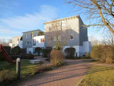 """""""Wohlfühl-Single-Appartement ca. 44m², Terr, Garten, EBK & TG-Stellpl. in Reutlingen"""""""