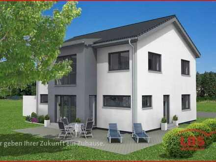 Hier finden Sie Ihr neues und attraktives Zuhause!