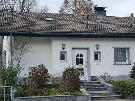 Schönes und modernisiertes 5-Zimmer-Einfamilienhaus in Neuburg an der Donau, Neuburg