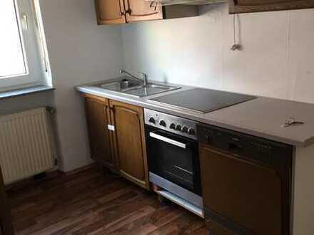 Ansprechende 3-Zimmer-Wohnung mit EBK in Winzler Str., Pirmasens