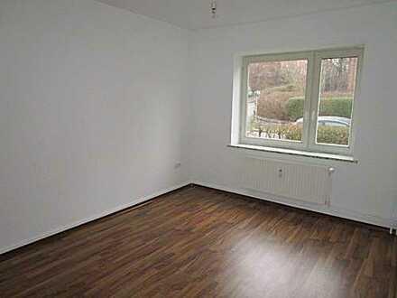 Der nächste Sommer kommt bestimmt - Hübsche 3-Zimmerwohnung in Strandnähe!