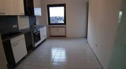 Schöne drei Zimmer Wohnung in Bremen, Arsten