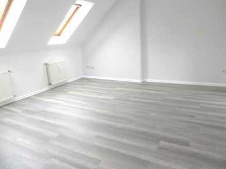 2 Monate Kaltmietfrei !! Einziehen und wohlfühlen ! 2.5 Zimmer Wohnung mit EBK zu vermieten !