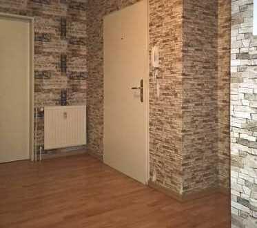 Schöne 2,5-Zimmer-Wohnung in Bremen-Farge
