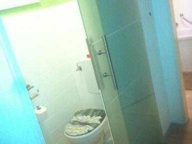 WG-Zimmer in hochwertig eingerichteter Wohnung an Studenten zu vermieten - ABSOLUTE NÄHE ZUR UNI WÜR