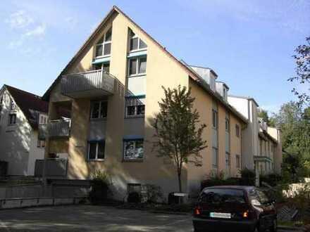 ... Platz für die Familie - Wohnen in ruhiger Lage von Memmingen ...