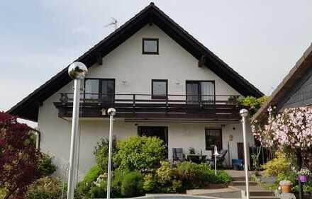 Die besondere Immobilie im Rhein-Sieg-Kreis, Windeck