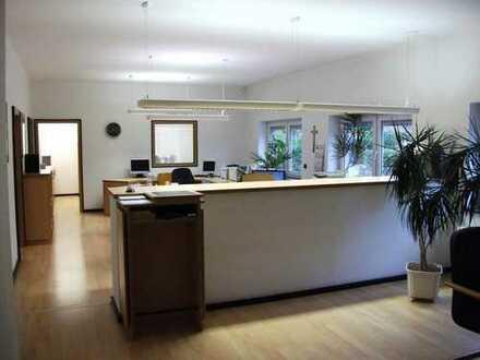 Produktions- und Büroflächen in Wesel zu verkaufen