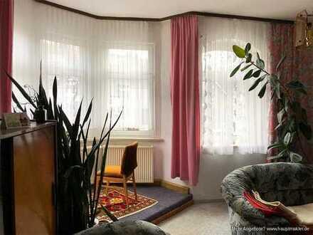 Zwei-Zimmer-Wohnung in Steinach