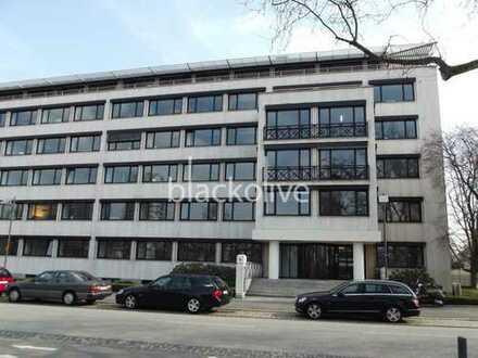 Frankfurt Süd || 315 m² - 630 m² || EUR 22,00