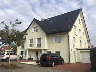 4 Zimmer Eigentumswohnung Maklerkostenfrei Am Schlingvenn 24, 33689 Bielefeld