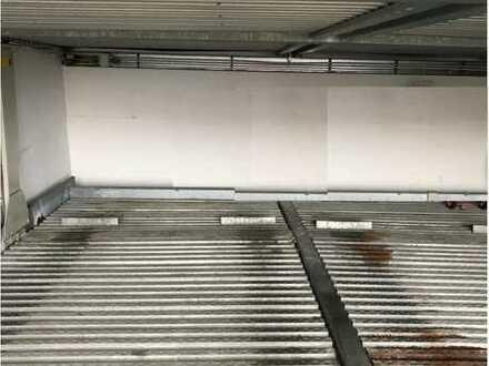 Garage in Leegebruch, Fohlenweide zu vermieten
