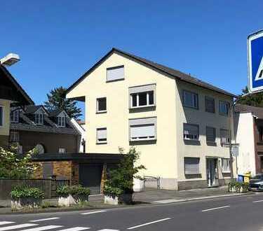 900 €, 100 m², 4 Zimmer