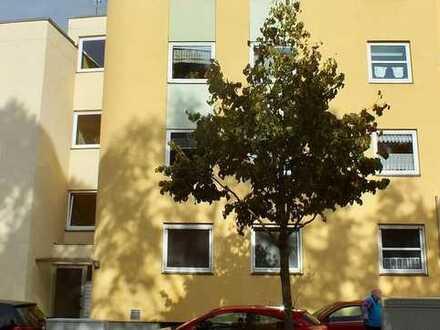 Sofort bezugsfreie Wohnung in Reinickendorf
