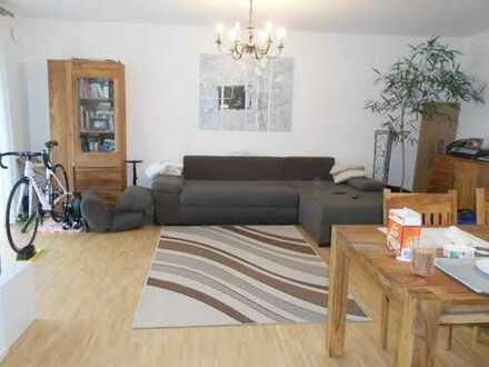Elegante 3-Zimmerwohnung in zentraler, ruhiger Lage von Reichertshofen