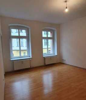 Super 2-Zimmer-Wohnung in Pankow zu vermieten! Nur Einzelbesichtigungen!