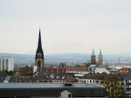 Zentral gelegene Arztpraxis / Bürofläche Kassel Mitte