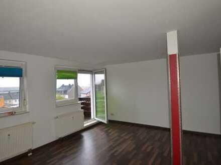 Möbel rein und wohlfühlen - Super Appartement mit Balkon-zwei Monate mietfrei im ersten Jahr
