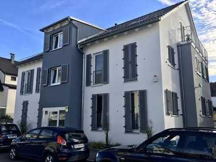 1.350 €, 105 m², 4,5 Zimmer