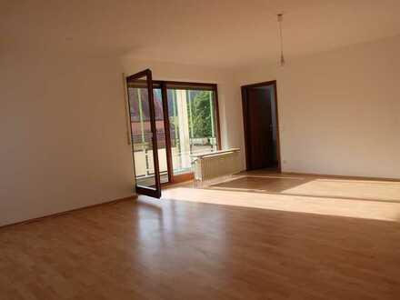 Bezaubernde Single 1-Zimmer-Wohnung nahe der Lichtentaler Allee!