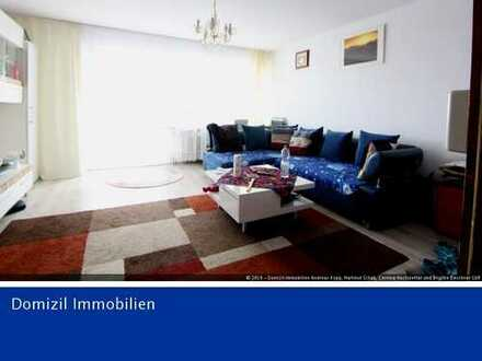 Für Kapitalanleger: 2,5-Zimmerwohnung in Ditzingen-Hirschlanden
