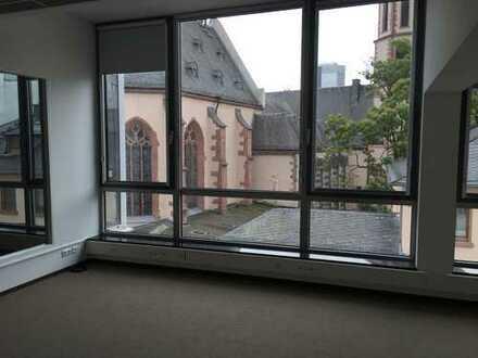 Penthouse - Bürofläche in der Innenstadt - Provisionsfrei!