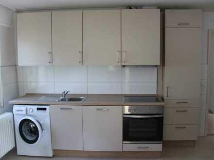 **WG-Zimmer, NEU und RUHIG im Villenviertel, 420 € warm **