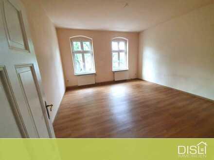 Eigentumswohnung - 2 ZKB