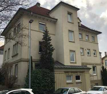 420.000 €, 131 m², 4,5 Zimmer