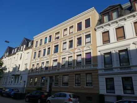 Mehrfamilienhaus zentrumsnah in Flensburg