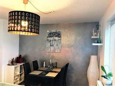 Anspruchsvolle Wohnung in moderner Wohnanlage zu verkaufen