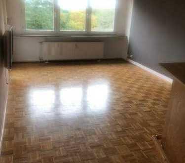 Schöne,helle, modernisierte zwei Zimmer Wohnung in Rhein-Erft-Kreis, Erftstadt