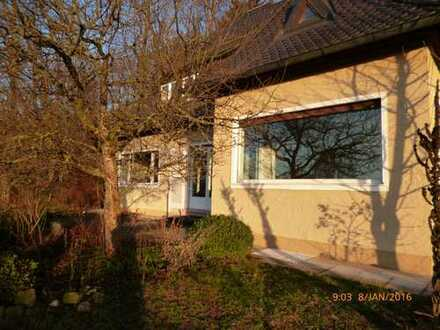Villa am Burgberg