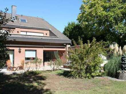 Mehrfamilienhaus! Eigennutzung & Kapitalanlage in Müngersdorf