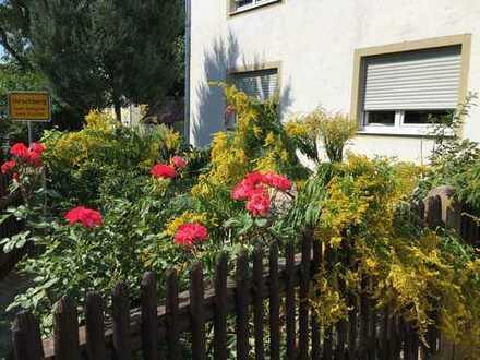 Schönes Anwesen mit sieben Zimmern in Eichstätt (Kreis), Beilngries
