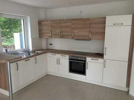 700 €, 50 m², 2 Zimmer