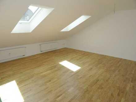 Schöne 3,5-Zimmer Wohnung in Schongau