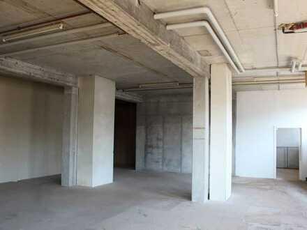195 m² große Lagerhalle  in Bönnigheim zur  vielseitigen Nutzung!