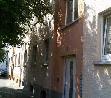 Direktverkauf: Freie 3 Zimmer-Eigentumswohnung, Babenhausen mit Westbalkon