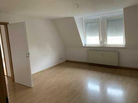 Kamenz 295,00 €, 40 m², 1 Zimmer, Küche Bad, Flur, Vorzimmer, teilmöbliert, ab1.7.2021