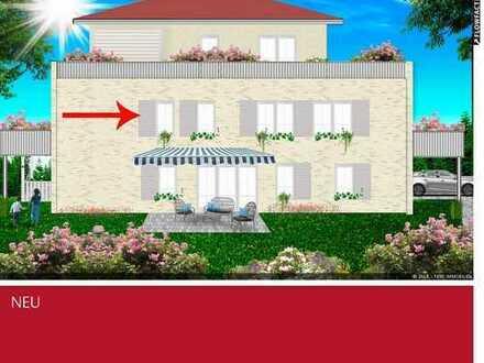 Wohnraum teilen, das neue kreative Wohnmodell in Weseke